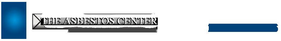 Asbestos Centers